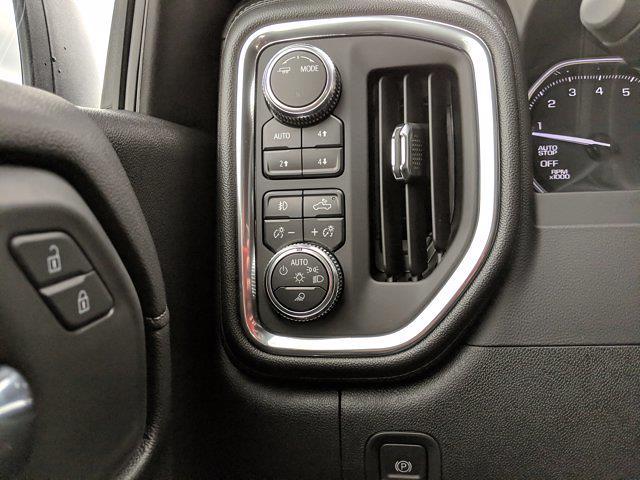 2021 GMC Sierra 1500 Double Cab 4x4, Pickup #78279 - photo 30