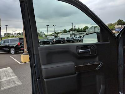 2021 GMC Sierra 1500 Double Cab 4x4, Pickup #78279 - photo 12