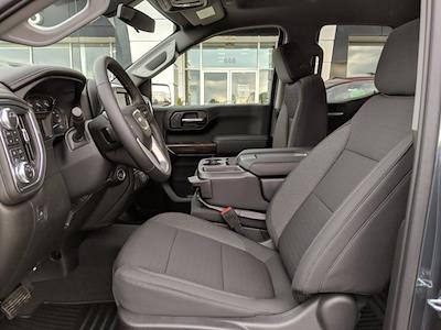 2021 GMC Sierra 1500 Double Cab 4x4, Pickup #78279 - photo 13