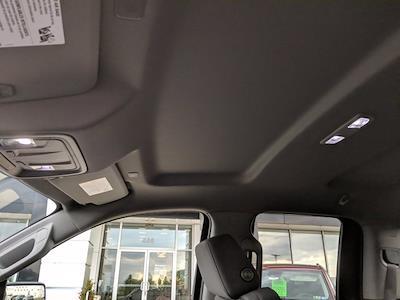 2021 GMC Sierra 1500 Double Cab 4x4, Pickup #78279 - photo 15