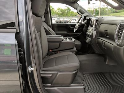 2021 GMC Sierra 1500 Double Cab 4x4, Pickup #78279 - photo 16