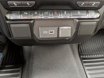 2021 GMC Sierra 1500 Double Cab 4x4, Pickup #78279 - photo 26