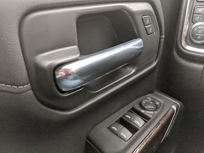 2021 GMC Sierra 1500 Double Cab 4x4, Pickup #78279 - photo 28