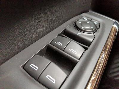 2021 GMC Sierra 1500 Double Cab 4x4, Pickup #78279 - photo 29