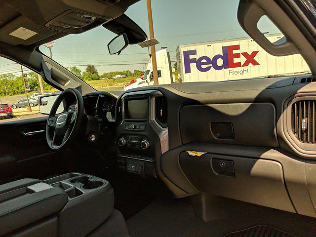 2021 GMC Sierra 1500 Regular Cab 4x4, Pickup #78290 - photo 18
