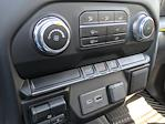 2021 GMC Sierra 1500 Regular Cab 4x4, Pickup #78290 - photo 25
