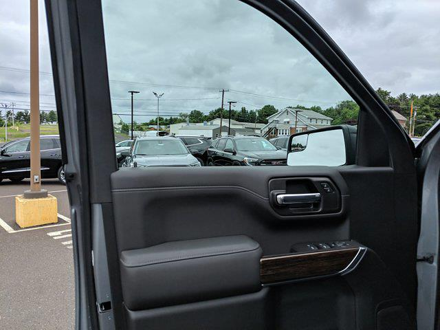 2021 GMC Sierra 1500 Double Cab 4x4, Pickup #78331 - photo 12