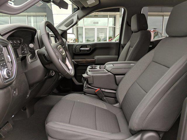 2021 GMC Sierra 1500 Double Cab 4x4, Pickup #78331 - photo 13