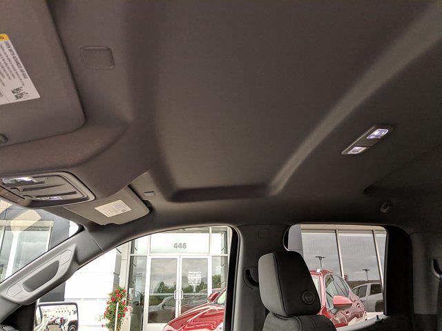 2021 GMC Sierra 1500 Double Cab 4x4, Pickup #78331 - photo 15