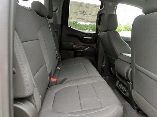2021 GMC Sierra 1500 Double Cab 4x4, Pickup #78331 - photo 17