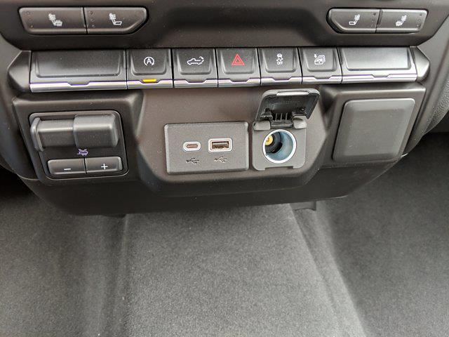 2021 GMC Sierra 1500 Double Cab 4x4, Pickup #78331 - photo 26