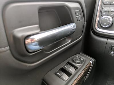 2021 GMC Sierra 1500 Double Cab 4x4, Pickup #78331 - photo 27