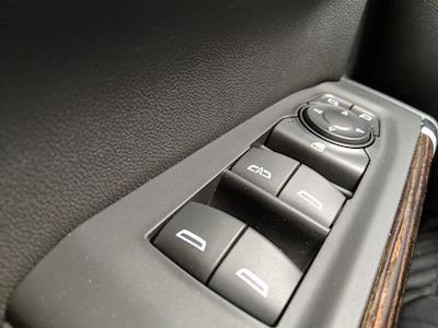 2021 GMC Sierra 1500 Double Cab 4x4, Pickup #78331 - photo 28