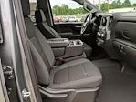 2021 GMC Sierra 1500 Double Cab 4x4, Pickup #78331 - photo 16