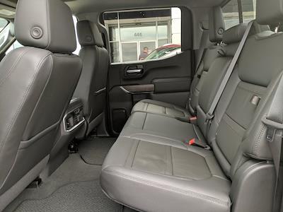 2021 GMC Sierra 1500 Crew Cab 4x4, Pickup #78335 - photo 11