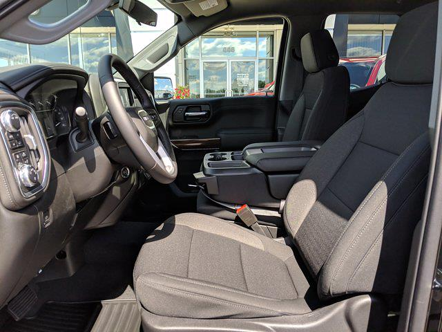 2021 GMC Sierra 1500 Double Cab 4x4, Pickup #78356 - photo 13