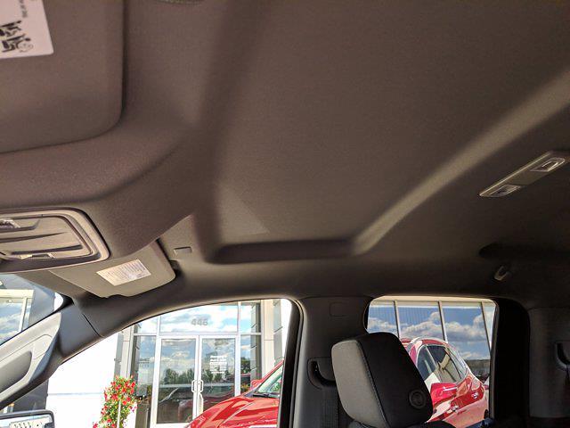 2021 GMC Sierra 1500 Double Cab 4x4, Pickup #78356 - photo 15