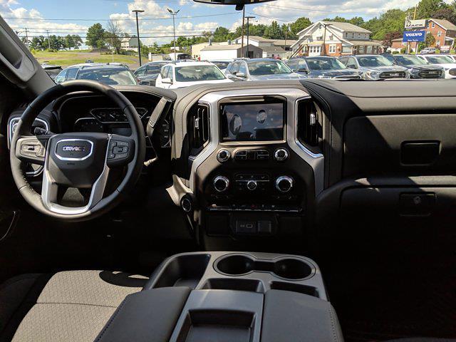 2021 GMC Sierra 1500 Double Cab 4x4, Pickup #78356 - photo 18