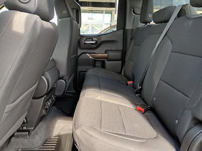 2021 GMC Sierra 1500 Double Cab 4x4, Pickup #78356 - photo 11
