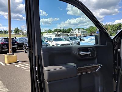 2021 GMC Sierra 1500 Double Cab 4x4, Pickup #78356 - photo 12