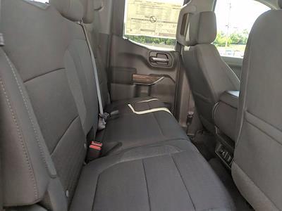 2021 GMC Sierra 1500 Double Cab 4x4, Pickup #78356 - photo 17