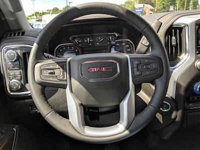 2021 GMC Sierra 1500 Double Cab 4x4, Pickup #78356 - photo 20