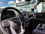 2021 GMC Sierra 1500 Double Cab 4x4, Pickup #78356 - photo 14