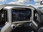 2021 GMC Sierra 1500 Double Cab 4x4, Pickup #78356 - photo 19