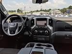 2021 GMC Sierra 1500 Crew Cab 4x4, Pickup #78365 - photo 18