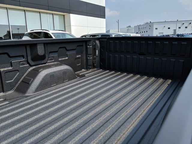2021 GMC Sierra 1500 Regular Cab 4x4, Pickup #78371 - photo 11