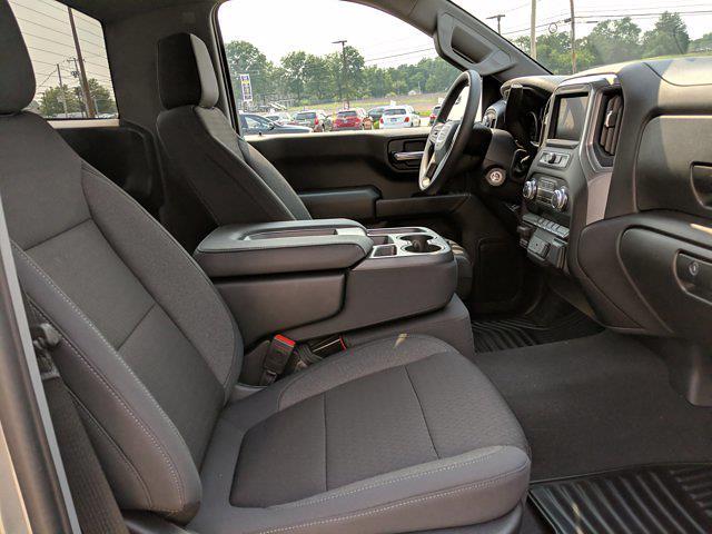 2021 GMC Sierra 1500 Regular Cab 4x4, Pickup #78371 - photo 16