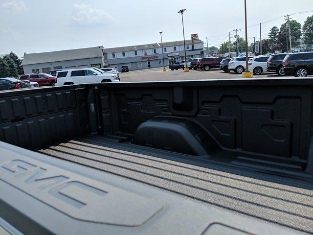 2021 GMC Sierra 1500 Regular Cab 4x4, Pickup #78371 - photo 17