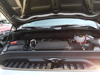 2021 GMC Sierra 1500 Regular Cab 4x4, Pickup #78371 - photo 22
