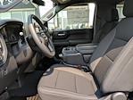 2021 GMC Sierra 1500 Regular Cab 4x4, Pickup #78371 - photo 13