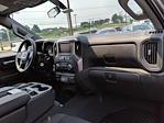 2021 GMC Sierra 1500 Regular Cab 4x4, Pickup #78371 - photo 18