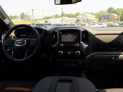 2021 GMC Sierra 3500 Crew Cab 4x4, Pickup #78384 - photo 18