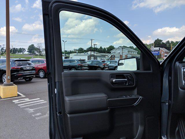 2021 GMC Sierra 1500 Crew Cab 4x4, Pickup #78386 - photo 12
