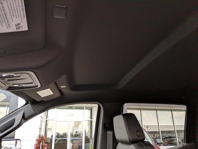 2021 GMC Sierra 1500 Crew Cab 4x4, Pickup #78386 - photo 15