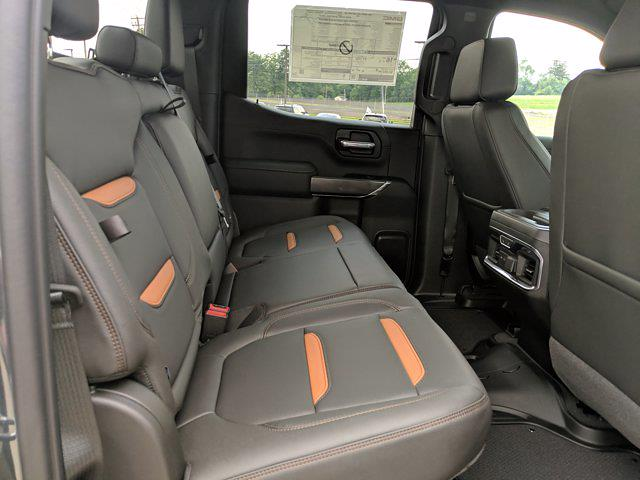 2021 GMC Sierra 1500 Crew Cab 4x4, Pickup #78386 - photo 17