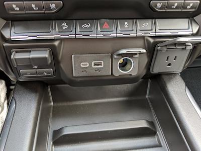 2021 GMC Sierra 1500 Crew Cab 4x4, Pickup #78386 - photo 26