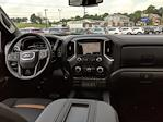 2021 GMC Sierra 1500 Crew Cab 4x4, Pickup #78386 - photo 18