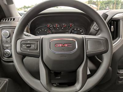2021 GMC Sierra 1500 Regular Cab 4x4, Pickup #78390 - photo 20