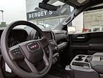 2021 GMC Sierra 1500 Regular Cab 4x4, Pickup #78390 - photo 14