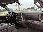 2021 GMC Sierra 1500 Regular Cab 4x4, Pickup #78390 - photo 18