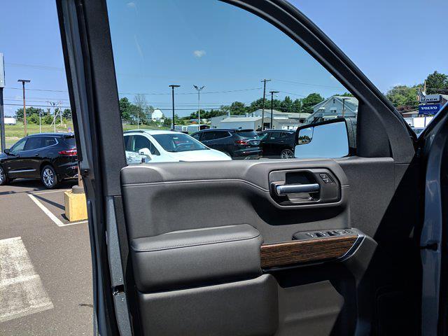 2021 GMC Sierra 1500 Double Cab 4x4, Pickup #78397 - photo 12
