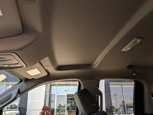 2021 GMC Sierra 1500 Double Cab 4x4, Pickup #78397 - photo 15