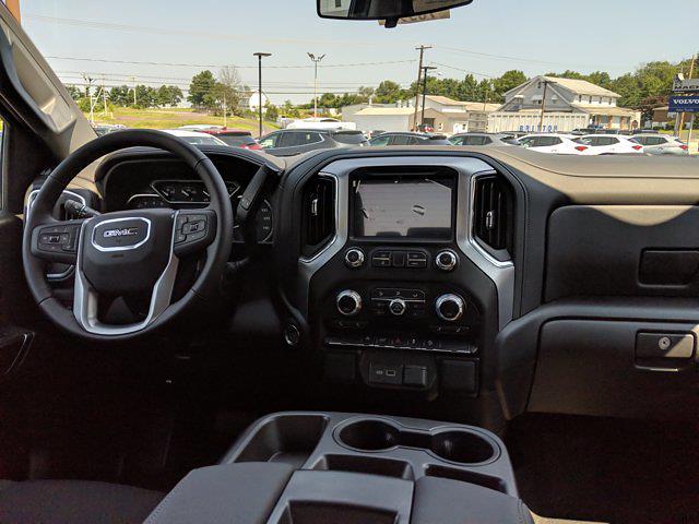 2021 GMC Sierra 1500 Double Cab 4x4, Pickup #78397 - photo 18