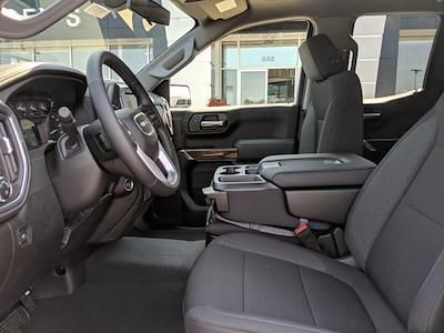 2021 GMC Sierra 1500 Double Cab 4x4, Pickup #78397 - photo 13