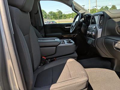2021 GMC Sierra 1500 Double Cab 4x4, Pickup #78397 - photo 16