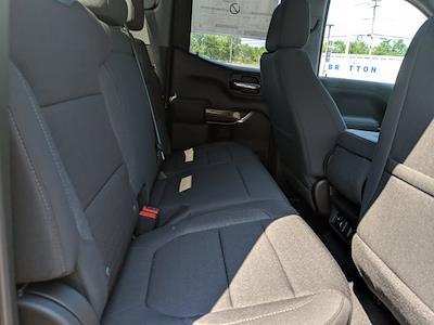 2021 GMC Sierra 1500 Double Cab 4x4, Pickup #78397 - photo 17